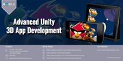 Are You Ready For Unity 3D Game App Development?
